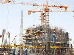 Tư vấn xây dựng